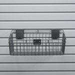 12x18 Basket EMPTY
