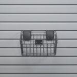 8x12 Basket EMPTY