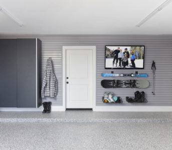 garage slatwall saskatoon