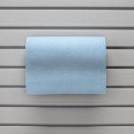 paper towel holder garage