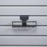 tool holders for garage