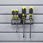 tool organization saskatoon