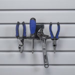 tool racks saskatoon