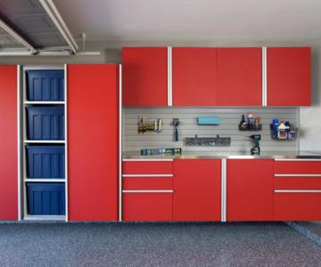 garage organization cabinets canadian tire