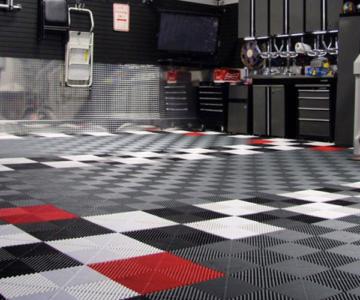 garage epoxy floor saskatoon