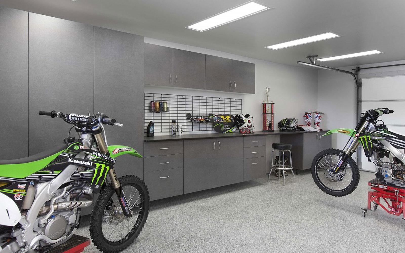 garage cabinets saskatoon